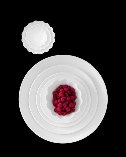 食器(盛り皿)