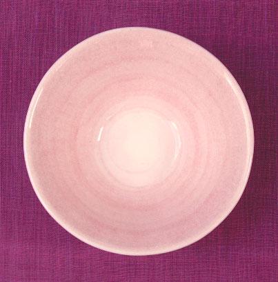 食器(どんぶり鉢)
