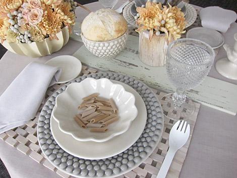 陶器製深皿