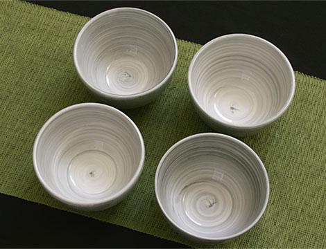 食器(うどん鉢)