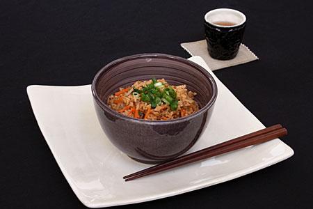 食器(丼鉢)