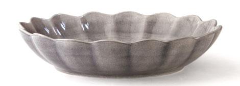 食器(盛り鉢)