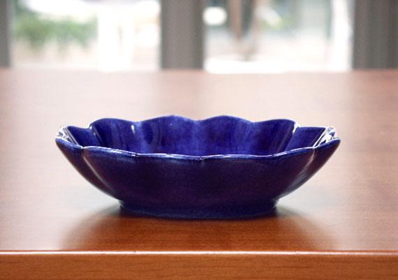 陶磁器製食器