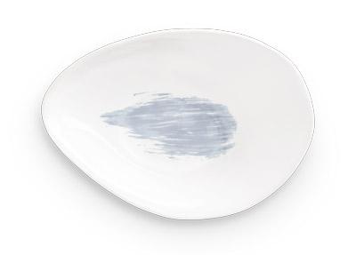 食器(MATEUS(マテュース))