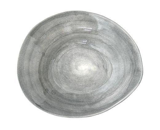 MATEUS(マテュース)食器