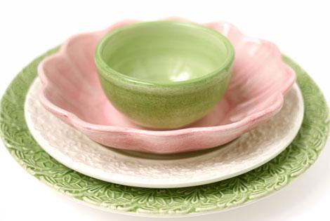 和食器(小鉢)