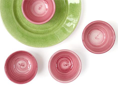 陶磁器(小鉢)