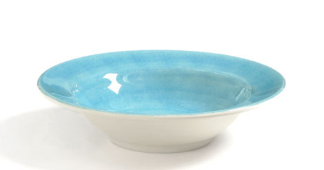 洋食器(カレー皿)