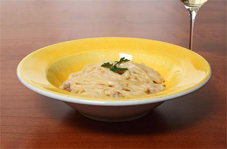 洋食器(スープボウル)