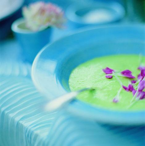 洋食器(スープ皿)