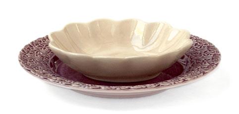 食器(お皿)