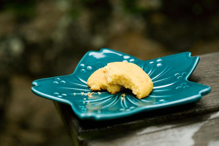 食器(桜)