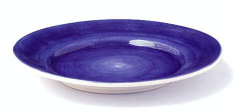 食器(大皿)