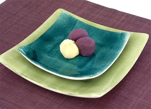 食器(小皿)