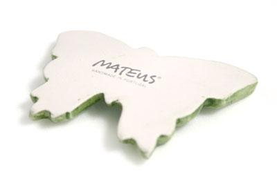 北欧の人気食器MATEUS