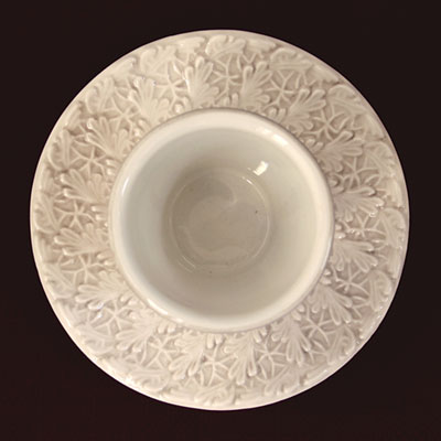 食器(チャイカップ)
