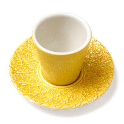食器(カップ&ソーサー)