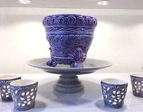 花瓶(インテリア雑貨)