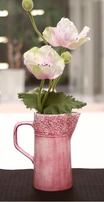 花瓶(フラワーベース)