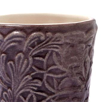 ブランド洋食器のカップ
