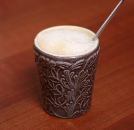 食器(マグカップ)