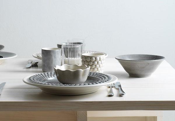 北欧デザイン食器