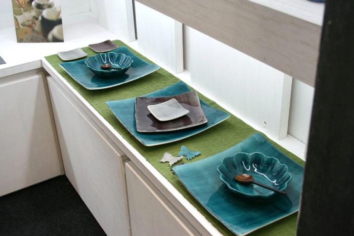 インテリア ライフスタイル 2011