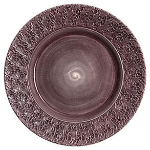 レースプレート(大皿)32cm