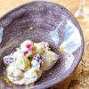 マテュースの器は和モダンな小鉢としても使えるおしゃれなボウル