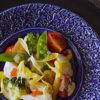 和食器としても使えるマテュースの北欧食器