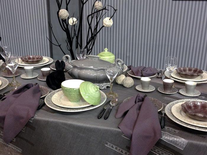 テーブルウェア・フェスティバル 2013