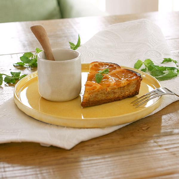 食器(デザートカップ)