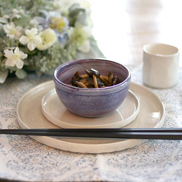 おしゃれな北欧食器のお皿と深皿