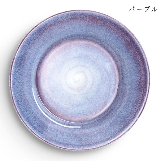 round_plate21_a