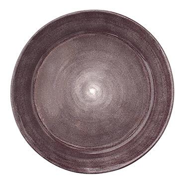 北欧食器の大皿